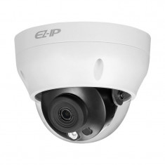 Camera IP Poe Dome, scanare progresiva, 2 mpx, 3.6 mm