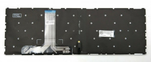Tastatura Laptop Lenovo Legion Y520 iluminata US