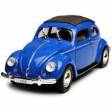 Cumpara ieftin Macheta Auto Volkswagen Typ 1 (Kafer) 1950 1:43