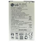 Acumulator LG K4 2016 BL-49JH