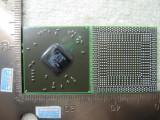 Chipset 216-0728014 AMD Radeon HD 4500