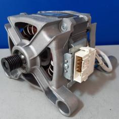 Motor masina de spalat Ariston Hotpoint