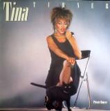VINIL Tina Turner – Private Dancer (VG+)