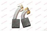 Perii colectoare compatibile Bosch 7x17x16.2mm
