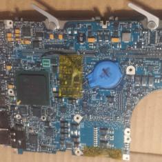 "Placa de baza laptop Apple MacBook 13"" inch A1181 820-1889-a Posibil DEFECTA"