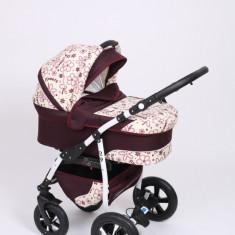 Cărucior Baby Merc Q9