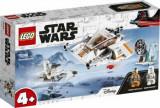 LEGO Star Wars, Snowspeeder 75268