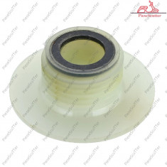 Vierme - Melc Pompa Ulei Drujba Chinezeasca 4500 - 5200
