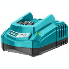 Incarcator Rapid Acumulator 20V-2.0Ah - Profesional
