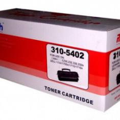 Cartus compatibil HP CF400X Black