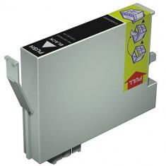 Cartus compatibil Epson SP-T0621 Black