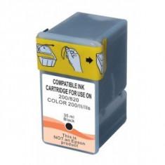 Cartus compatibil S020047 pentru Epson Stylus 200 800