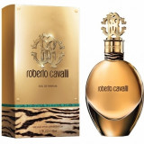 Apa de parfum Femei, Roberto Cavalli 2012, 50ml, 50 ml