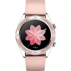 Smartwatch Honor Watch Dream Apricot Roz, Huawei