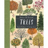 Nature All Around: Trees - Pamela Hickman