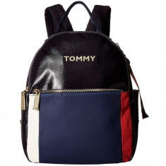 Ghiozdan TOMMY HILFIGER Dome