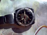 Ceas de mina Timex Electric anii 70