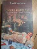 Ghidul Lenesului - Tom Hodgkinson ,530192