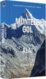Muntele gol (Vol.1)
