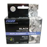 Cartus cerneala compatibil cu HP 932XL black,CN053AE