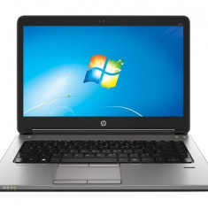 LAPTOP I7 4600M HP PROBOOK 640 G1