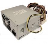 Sursa PC Dell Dell D636 GX240 X260 NPS-250KB J 250W