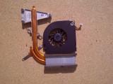 Radiator cu ventilator Fujitsu Amilo Pa 3553. 3533