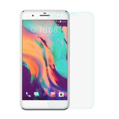 Geam Protectie Display HTC ONE X10 foto