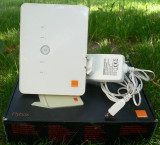 Router Wi-Fi 3G Huawei B560 (Wireless)