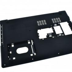 Carcasa inferioara laptop Lenovo Ideeapad 510-15