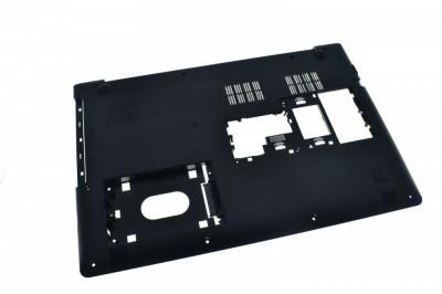 Carcasa inferioara laptop Lenovo Ideeapad 5CB0L37511 foto