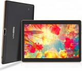 Cumpara ieftin Tableta LNMBBS X109 Android - 10.1 Inch - Dual Sim - 4GB RAM. GPS. 3G, 64GB, Wi-Fi + 3G