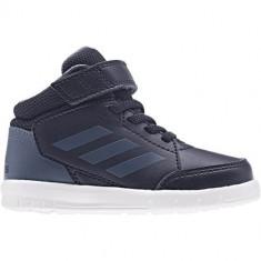 Ghete Copii Adidas Altasport Mid EL I G27129