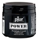 Lubrifiant Hibrid Power Premium Cream, 500 ml