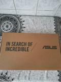 Laptop ASUS x515MA, Intel Celeron N, 256 GB, 15
