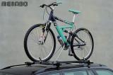 SUPORT BICICLETA AUTO MENABO HUGGY LOCK CU PRINDERE PE BARE TRANSVERSALE