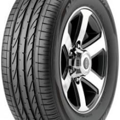 Cauciucuri de vara Bridgestone Dueler H/P Sport AS RFT ( 235/60 R18 103V AR, runflat )