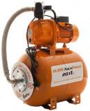 Hidrofor Ruris AquaPower 2011, 1100 W, 58 l/min