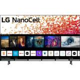 Televizor LED LG 70NANO753PR, 178 cm, Smart TV 4K Ultra HD, Clasa G