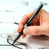 Marker Molotow pentru caligrafie 0.3 mm