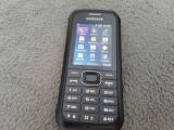 TELEFON SAMSUNG XCOVER 550 MODEL SM-B550H IN STARE FOARTE BUNA.CITITI DESCRIEREA, Gri, Neblocat