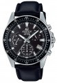 Ceas CASIO EDIFICE