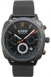 Ceas Barbati Versus Versace Model WESTFIELD SCJ060016