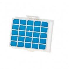 Filtru hepa aspirator BOSCH BGL4PROFAM/01 VBBS07Z4V0