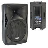 BOXA ACTIVA 12 inch/30CM 8OHM 250W RMS CU BT/USB/FM/SD/AUX