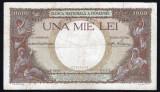 Romania 1000 Lei s02630143 1936