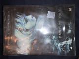DVD Film - O noapte de teroare