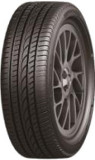 Cauciucuri de vara PowerTrac City Racing ( 205/45 R16 87W XL )