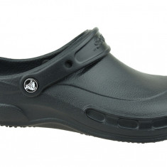 Papuci Crocs Bistro 10075-001 pentru Barbati