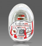 Nyko Online Link Ethernet Cable